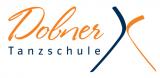 Tanzschule Dobner