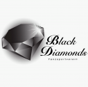TSV Black Diamonds