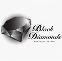 TSV Black Diamonds