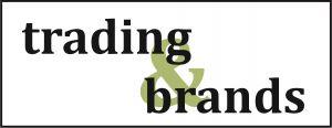 Foto: trading logo