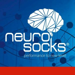 Foto: Neuro Socks