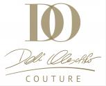 Dali Oleschko Couture