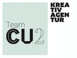 CU2 Kreativ Agentur