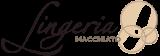 Lingeria Macchiato